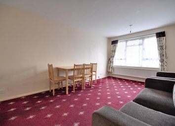 Thumbnail 2 bedroom flat to rent in Meadow Close, Northolt, Middlesex