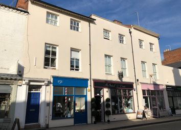 Thumbnail 8 bed flat to rent in Regent Street, Leamington Spa