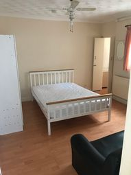 Thumbnail 1 bed semi-detached house to rent in Ivanhoe Road, Hounslow