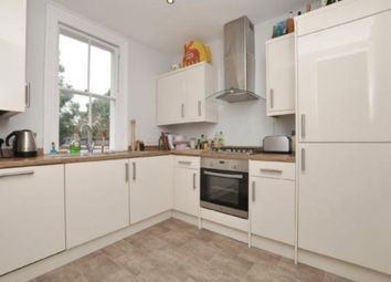 Thumbnail 2 bed flat to rent in Howard Road, Westbury Park, Bristol