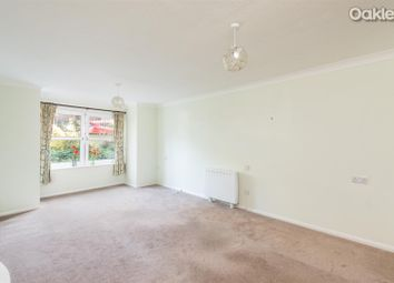 Thumbnail 1 bed flat for sale in College Court, Eastern Road, Brighton