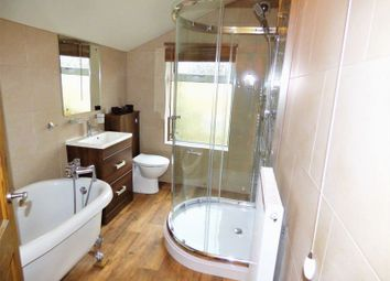 Thumbnail 2 bed terraced house for sale in Melville Street, Abington, Northampton