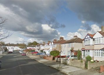 Thumbnail 4 bed end terrace house for sale in Stanhope Avenue HA3, Harrow, Greater London
