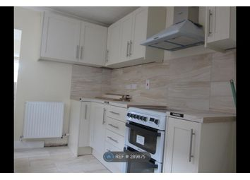 Thumbnail 3 bed semi-detached house to rent in Hereward Road, Wisbech