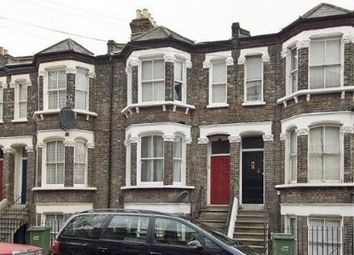 Thumbnail 1 bed flat to rent in Madron Street, London