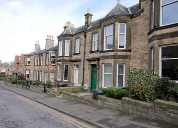 Thumbnail 4 bedroom detached house to rent in Morningside Grove, Morningside, Edinburgh