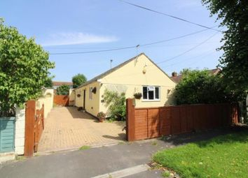 Thumbnail 4 bedroom bungalow for sale in Abbott Road, Severn Beach, Bristol