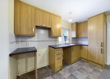 Thumbnail 1 bed bungalow to rent in Walls Court, Oldbury Road, Tewkesbury