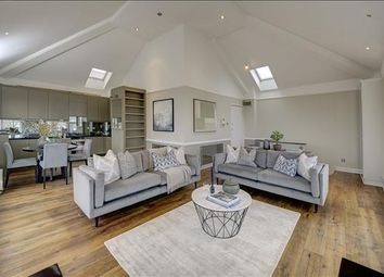 Thumbnail 3 bed flat for sale in The Westbourne, Notting Hill, London