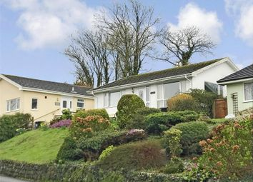 Thumbnail 2 bedroom bungalow for sale in Grattons Drive, Lynton
