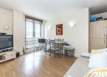 Thumbnail 2 bed maisonette for sale in Londinium Tower, 87 Mansell Street, London