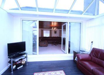 Gildersome Lane, Gildersome, Morley, Leeds LS27