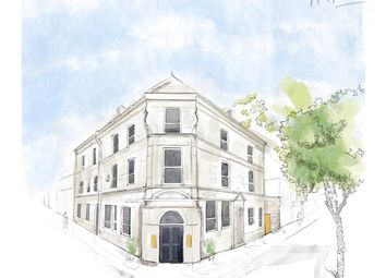 Thumbnail Property for sale in High Street, Stamford