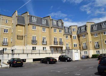 Thumbnail 2 bed flat for sale in Regents Riverside, Brigham Road, Reading, Berkshire