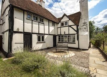 5 bed detached house for sale in Three Households, Giles, Buckinghamshire HP8