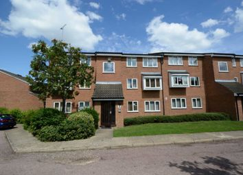 Thumbnail 2 bed flat to rent in Cambridge Gardens, Muswell Hill, London
