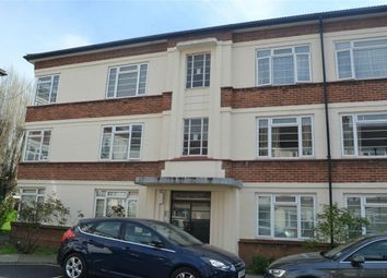 Thumbnail 2 bed flat for sale in Manor Vale, Boston Manor Road, Brentford