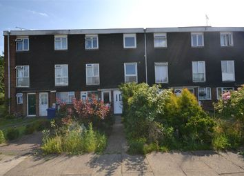 Thumbnail 2 bed maisonette to rent in Boyce Road, Stanford-Le-Hope