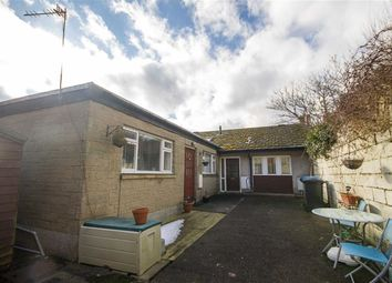 Thumbnail 2 bed bungalow for sale in Castlegate, Berwick-Upon-Tweed, Northumberland
