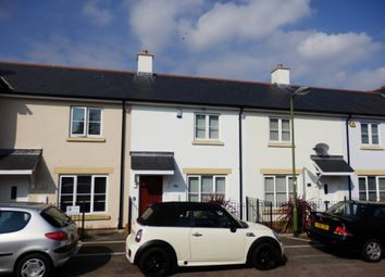 2 bed cottage to rent in Lime Avenue, Torquay TQ2