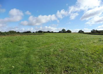 Thumbnail Land for sale in Fenn Green, Alveley, Bridgnorth