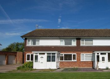 Thumbnail 2 bed flat to rent in Place Farm Way, Monks Risborough, Bucks