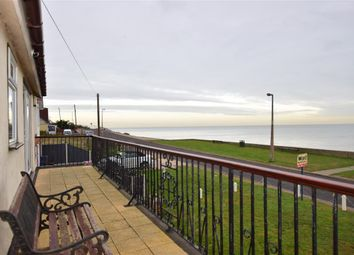 Thumbnail 3 bed detached house for sale in Jetty Road, Warden Bay, Sheerness, Kent