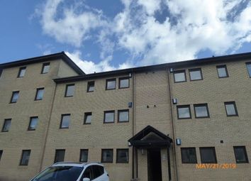 Thumbnail 2 bed flat to rent in Kelvindale Gardens, Glasgow