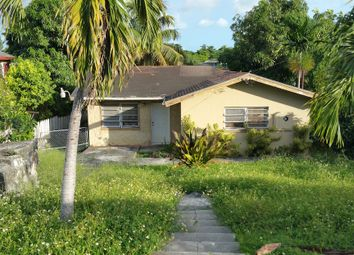 Thumbnail 2 bed property for sale in Carter St, Nassau, The Bahamas
