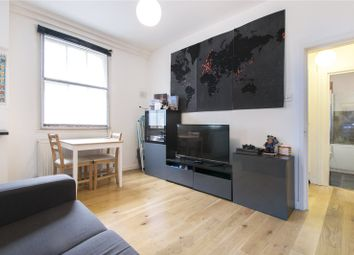 Thumbnail 1 bed flat to rent in The Cloisters, 145 Commercial Street, London