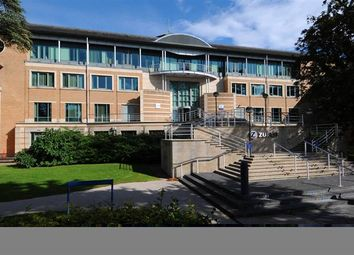 Thumbnail Office to let in Bishops Cleeve, Cheltenham