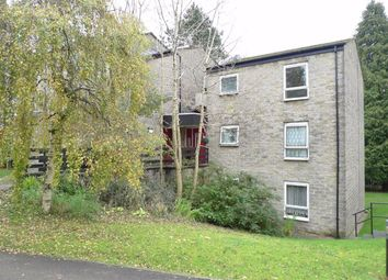 Thumbnail 1 bed flat for sale in Carlisle Road, Buxton, Derbyshire
