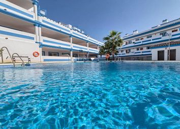 Thumbnail 2 bed apartment for sale in 2, Bargain In The Heart Of The Costa Del Sol, Spain