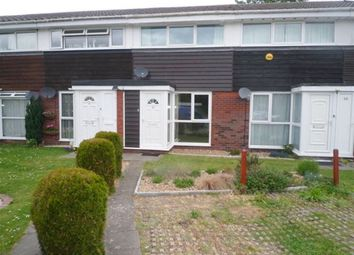 Thumbnail 2 bed property to rent in Chesterfield Drive, Sevenoaks