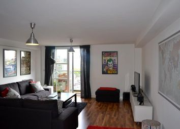 Thumbnail 1 bedroom flat to rent in Quadrangle, Lower Ormond Street, Manchester City Centre, Manchester