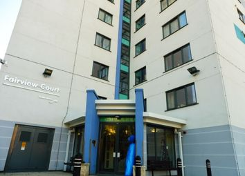 Thumbnail 1 bed flat for sale in George Street, Pontnewynydd, Pontypool
