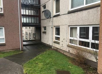 Thumbnail 2 bed flat to rent in Galabank Street, Galashiels