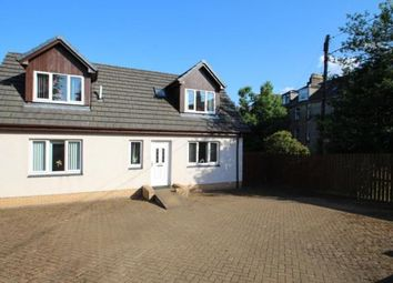 Thumbnail 3 bed bungalow for sale in Greenbank Mews, Greenbank Lane, Greenock, Inverclyde