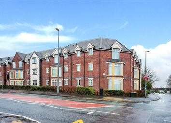 Thumbnail 2 bed flat to rent in Manchester Road, Swinton, Manchester