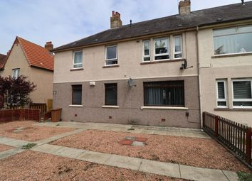 3 bed flat for sale in Sea Road, Methil, Leven KY8