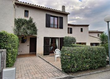 Thumbnail Property for sale in Provence-Alpes-Cote D'azur, 06560, France