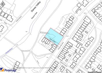 Thumbnail Land for sale in Rigby Street, Hindley, Greater Manchester