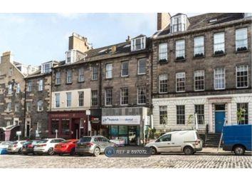 Thumbnail Room to rent in Thistle Street Lane North West, Edinburgh