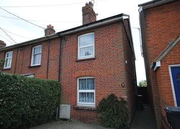 Thumbnail 3 bed detached house to rent in St. Marys Road, Braintree