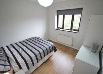 Thumbnail Room to rent in Fordmill Road, Catford