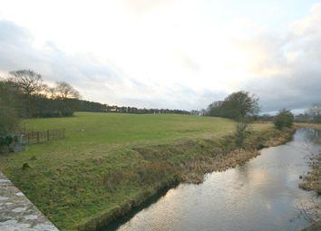 Land for sale in By Falkirk, By Falkirk FK2