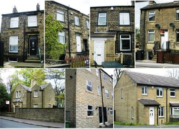 Thumbnail Commercial property for sale in Huddersfield HD4, UK