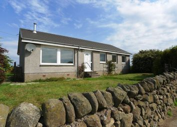 Thumbnail 3 bed cottage to rent in 2 Lochty Cottages, Lochty, Anstruther