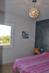 Thumbnail 3 bed chalet for sale in La Tejita, Santa Cruz De Tenerife, Spain