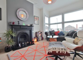 Thumbnail 3 bed maisonette for sale in St. Johns Road, Isleworth